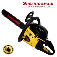 Бензопила Электромаш БП-45-3.3