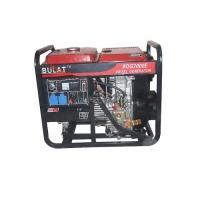 Дизельный генератор Булат BGD 7000E ATS