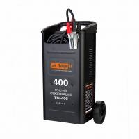 Пуско-зарядное устройство Дніпро-М ПЗП-400
