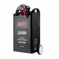 Пуско-зарядное устройство Дніпро-М ПЗП-1000