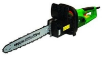 Электропила цепная Craft-tec EKS 2000