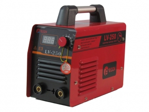 Сварочный инвертор Edon ММА LV-250