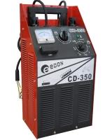 Пускозарядное устройство Edon CD750