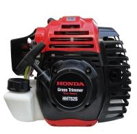 Бензокоса Honda HHT52s