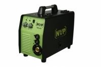 Сварочный полуавтомат NVP MIG/MMA 307