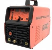 Аргонная сварка Искра Industrial Line TIG 250 Pulse AC/DC,