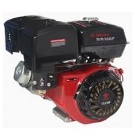 Двигатель Weima WM188FE (12 л.с.) шпонка