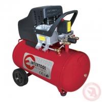 Воздушный компрессор Intertool PT-0003