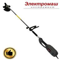 Электрическая коса Электромаш КГ-2100