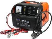 Зарядное устройство Shyuan MAX -20