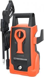 Мойка высокого давления Tekhmann PWB-1455