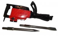 Отбойный молоток Edon ED-65A