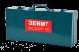 Паяльник для труб ЗПТ-1100 ЗЕНИТ