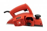 Электрорубанок Edon EDR 1100-110