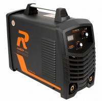 Сварочный инвертор Redbo PRO ARC-250