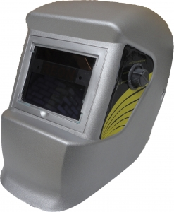Сварочная маска Reon 350