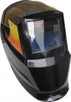 Сварочная маска Reon 550 LYG-5