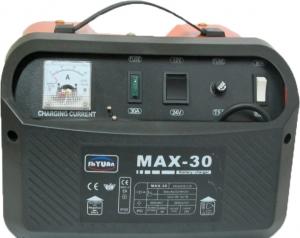 Зарядное устройство Shyuan MAX -30