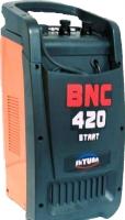 Пускозарядное устройство Shyuan BNC-420
