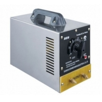 Сварочный трансформатор Edon BX6-2200