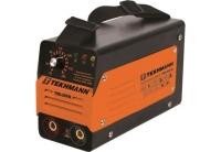 Сварочный аппарат Tekhmann TWI-200 B