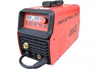 Сварочный полуавтомат Искра MIG-360GD + TIG + MMA (3в1) Industrial Line