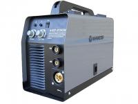 Сварочный полуавтомат WMaster MIG-280 S