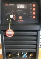 Аргонная сварка Redbo PRO WSME-200