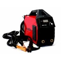 Сварочный инвертор Redbo MMA-250A (IGBT)