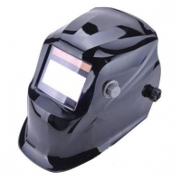 Сварочная маска Хамелеон Edon 9000