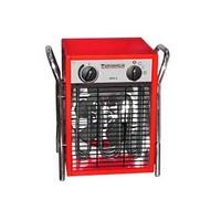 Электронагреватель Grunhelm 3.3 kW GPH3