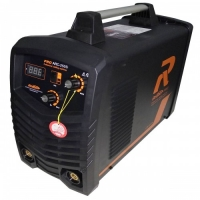 Сварочный инвертор Redbo PRO ARC-250S