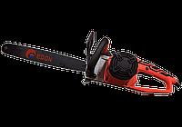 Электропила цепная Edon ECS 405/2000