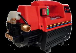 Мойка высокого давления (автомойка) EDON CM-PT90