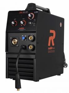 Сварочный полуавтомат Redbo PRO MIG-200 Y